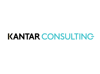 Kantar Launches Kantar Consulting As A Specialist Growth Consultancy - Brand Spur