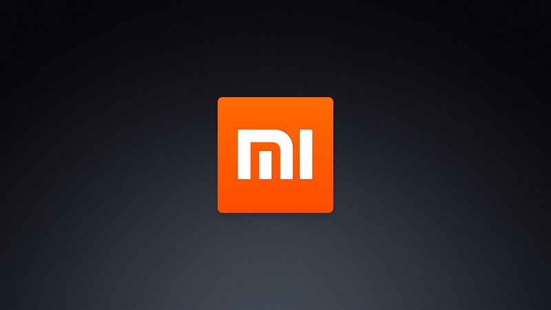 US places Xiaomi on list of banned companies