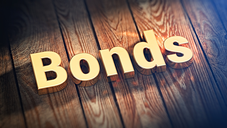 Local Appetite For Bonds Continues To Weight Yields Down.