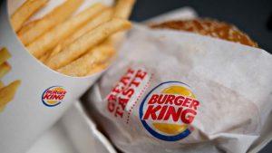 burger-king-brandspur ghana
