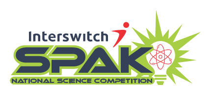 Interswitch SPAK National Science Competition To Resuscitate Nigeria's Education System (Photos)
