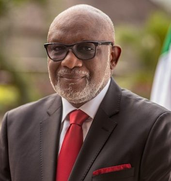 Largest Egg Powder Plant In Africa To Be Inaugurated In Ondo
