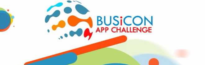 Busicon Group Begins APP Challenge For Tech Enthusiasts…Winner To Get 1 Million