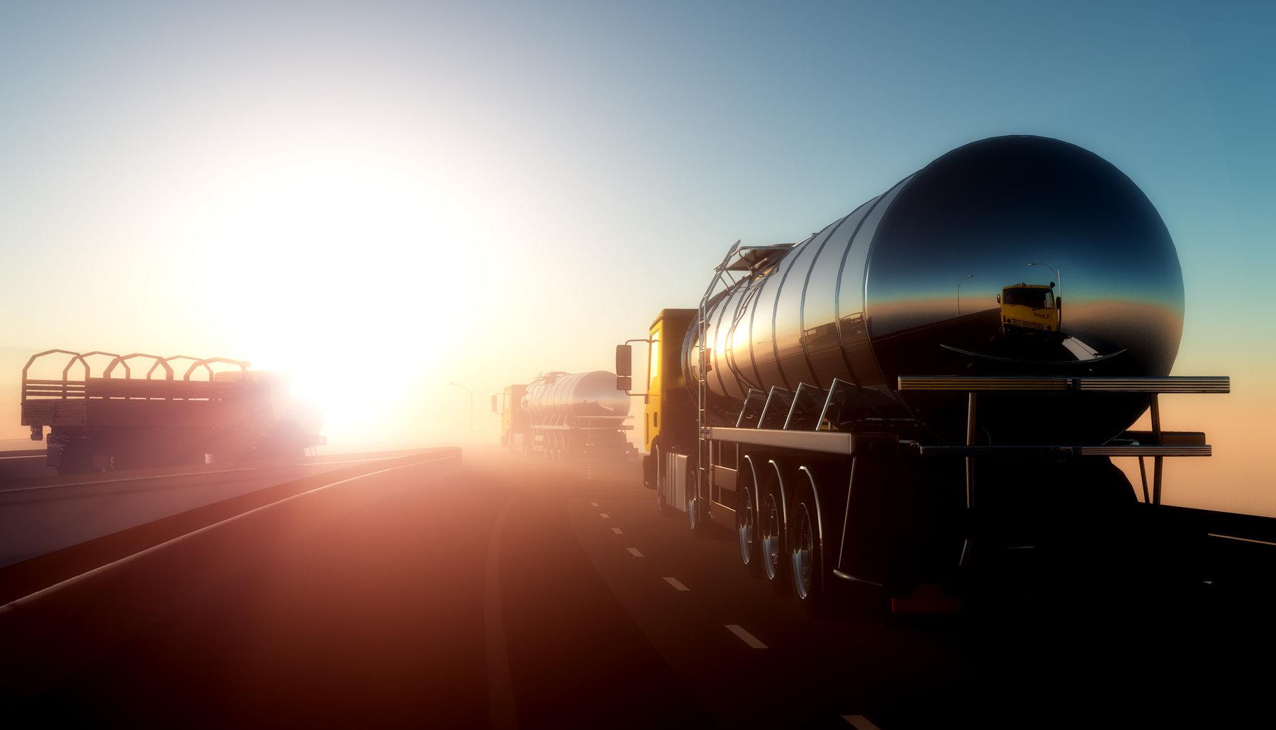 Prices of Kerosene, Diesel rise in April 2019 – NBS
