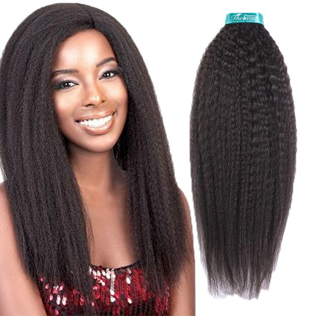 Nigeria Human Hair Wigs Best Brands Brand Spur