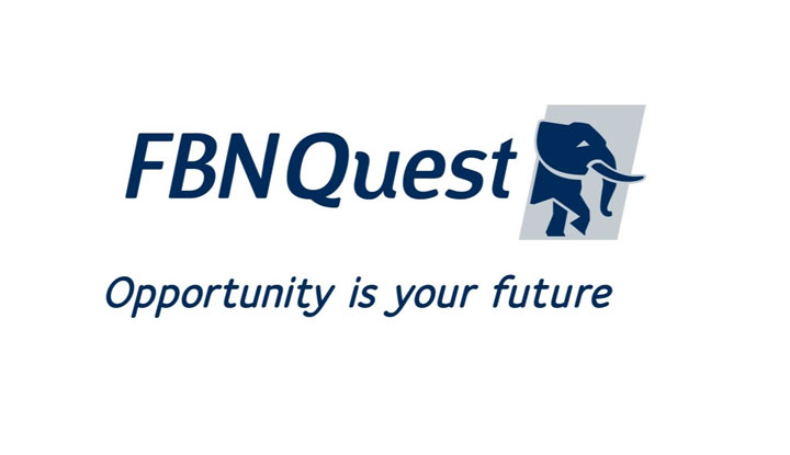 FBNQuest: Driving Women Economic Empowerment Initiatives