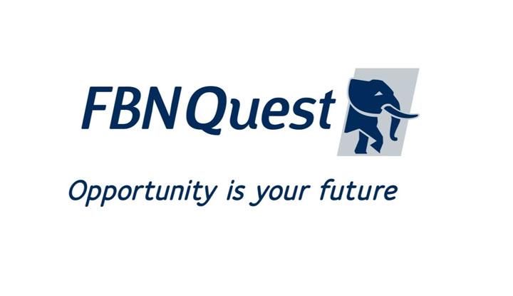 FBNQuest: Driving Women Economic Empowerment Initiatives