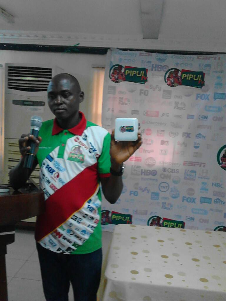 Pay TV Nigeria: All You Need To Know Pipul PAY TV - Channel List, IPTV Decoder Price & More - Brand Spur