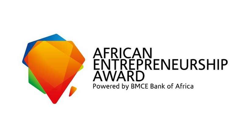Nigeria's Publiseer Shines At The 2018 African Entrepreneurship Award by BMCE Bank of Africa