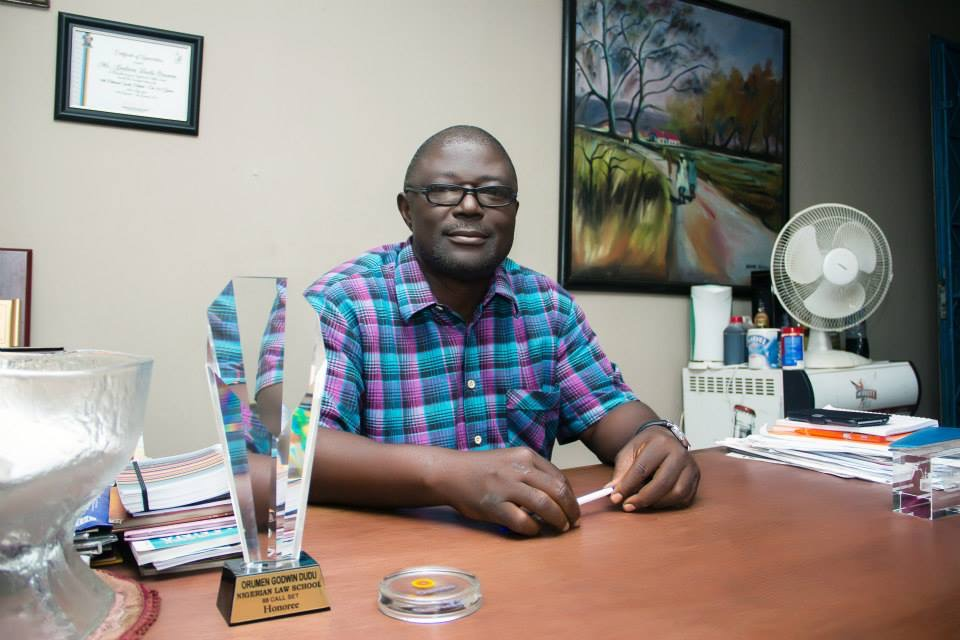 Brands Have Not Harnessed 5% of Youth Sports Sponsorship Potential – CFA Rector