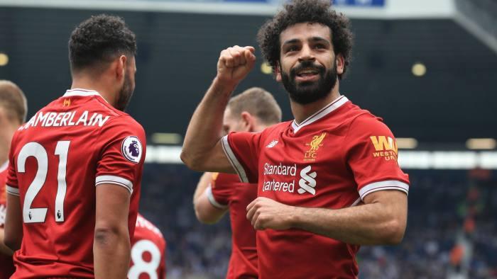 European Football Clubs Spent €3.3bn on New Transfer Deals, 40% less than in 2019 - Brand Spur