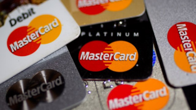 Mastercard Commercial Cardholders Get Even Better Transparency into Amazon Business Purchases