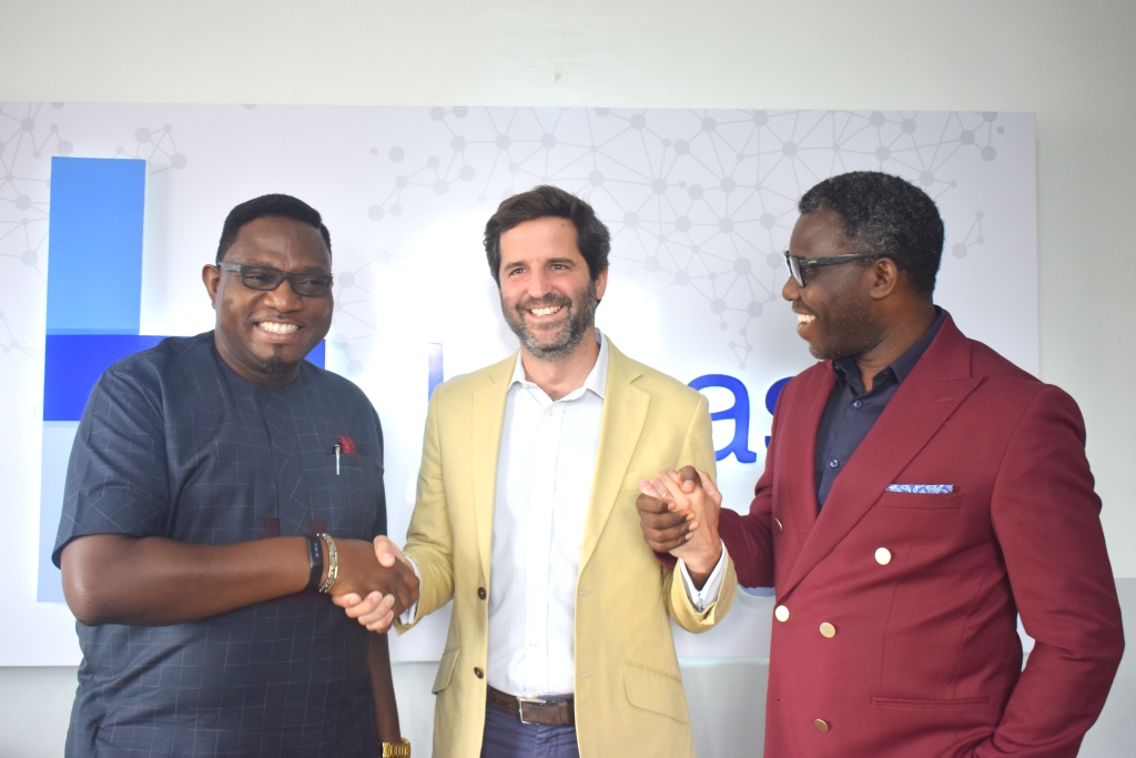 Boomerang, Havas Partner To Become Boomerang Havas Africa (Pictures) - Brand Spur
