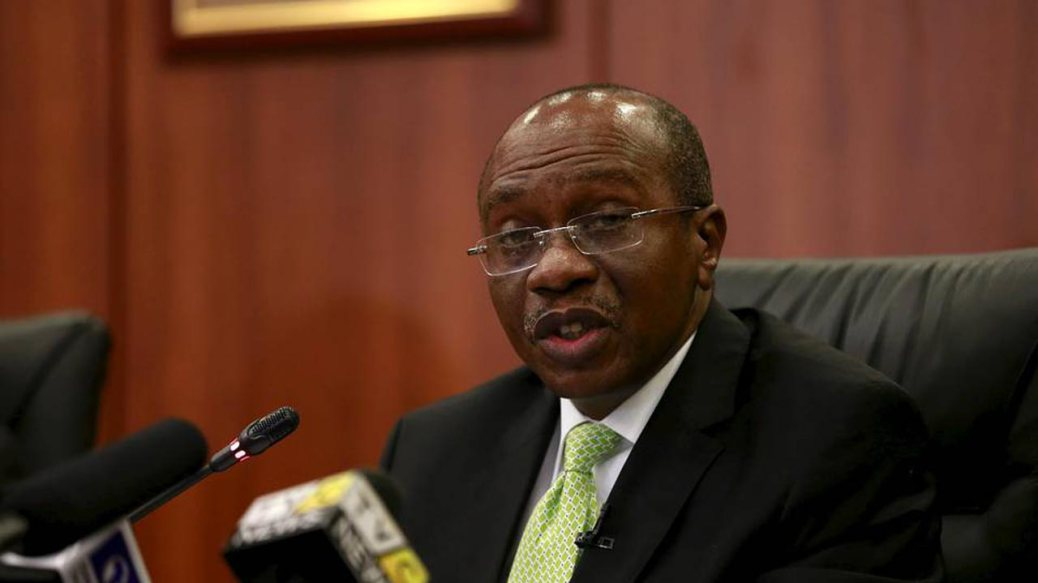The Naira Consolidates Recent Gains As The CBN Resumes BDC Sales