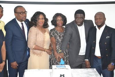 Leasehouz Debuts in Lagos, Provides Premium Leasing Services