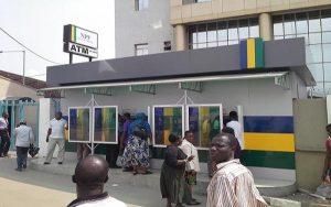 Insider Dealing: NPF Microfinance Bank Regional Head Sells 2,000,000 Shares