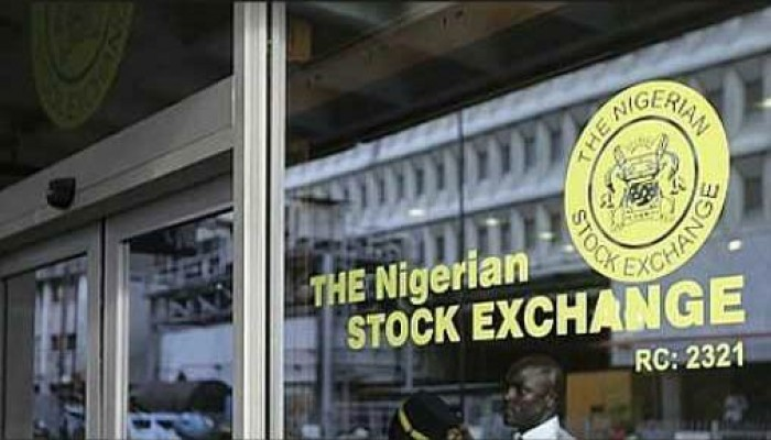 NSE, trading shares, Nigerian Stock Exchange