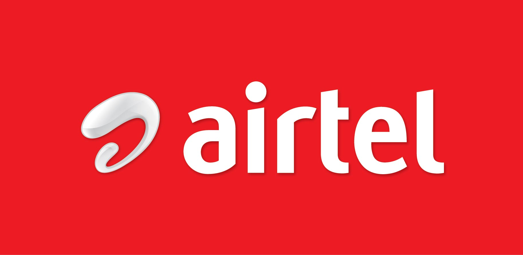 Airtel to set up a Payment Service Bank in Nigeria