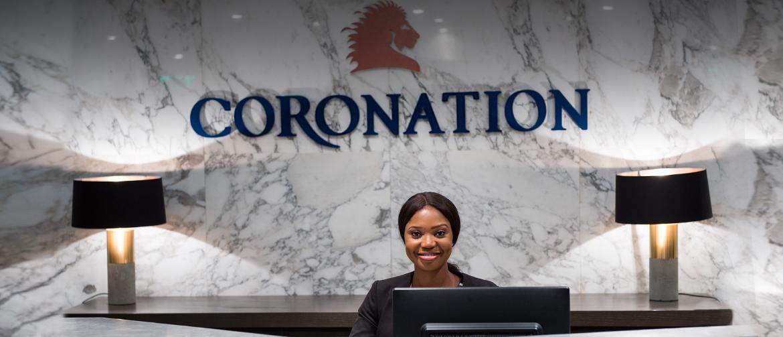 Coronation Merchant Bank-Brand Spur Nigeria