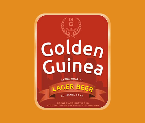 Golden Guinea Breweries Plc Reports N18.88m PAT in Q3 2020