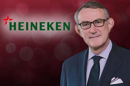 Anheuser-Busch InBev's Budweiser entrance puts Heineken on alert in Nigeria - CEO