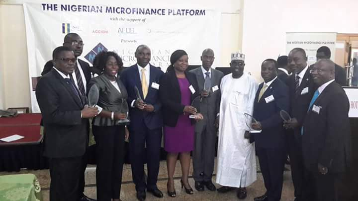 NPF Microfinance Bank grows PAT by 14%, plans public offering