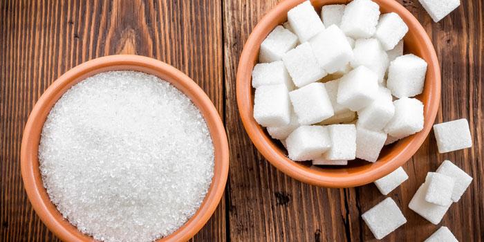 sugar-sugar-brandspurng-dangote sugar