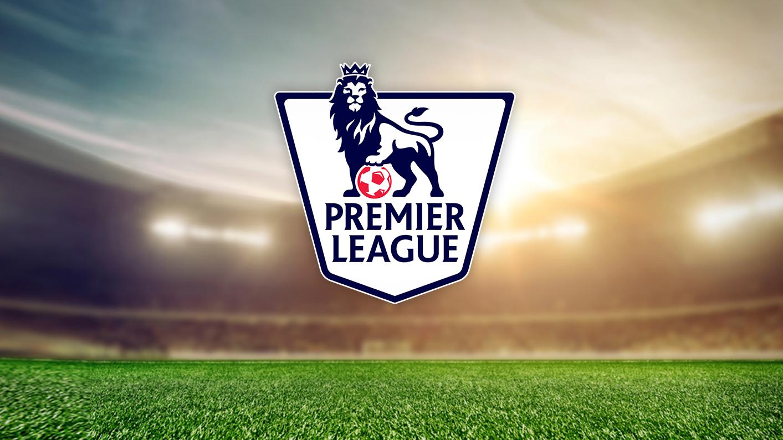 Premier League brandspurng