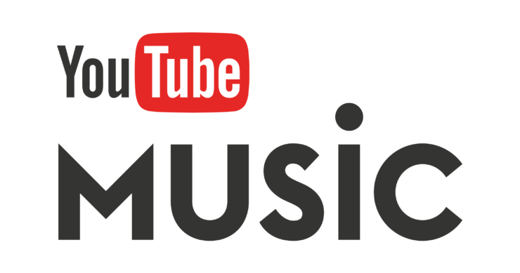 Publiseer now distributes to YouTube Music