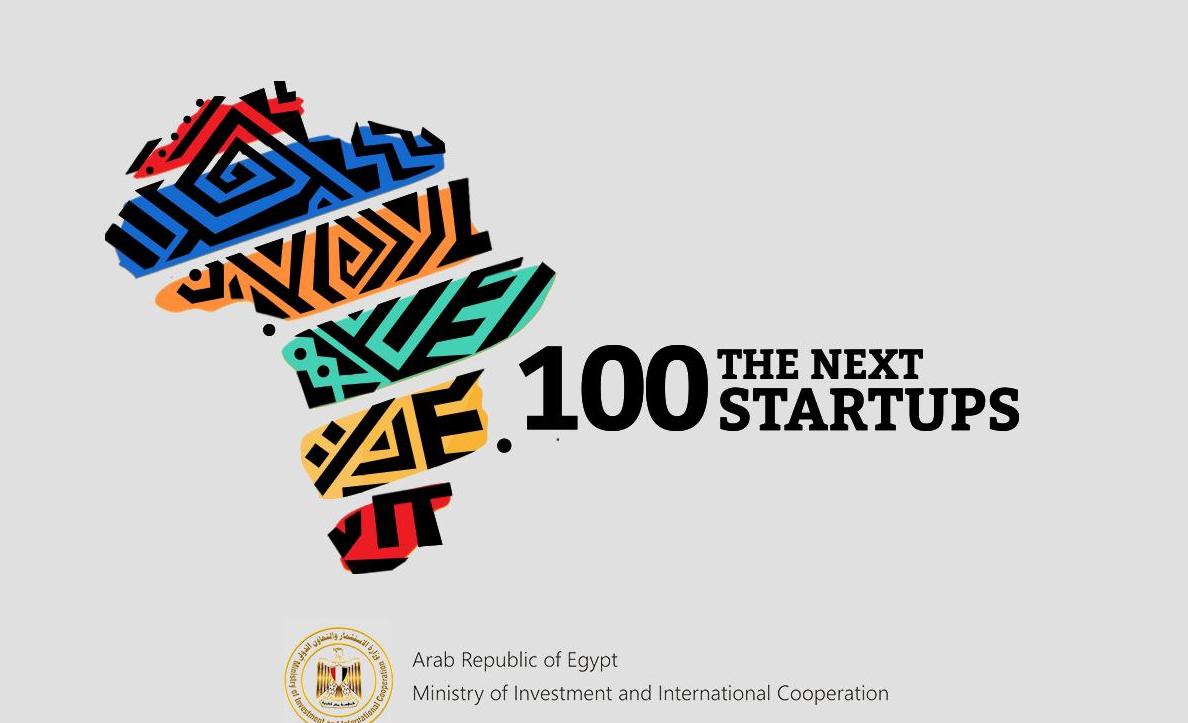 Nigeria's Publiseer Selected To Be Part Of The Next 100 African Startups Initiative in Egypt