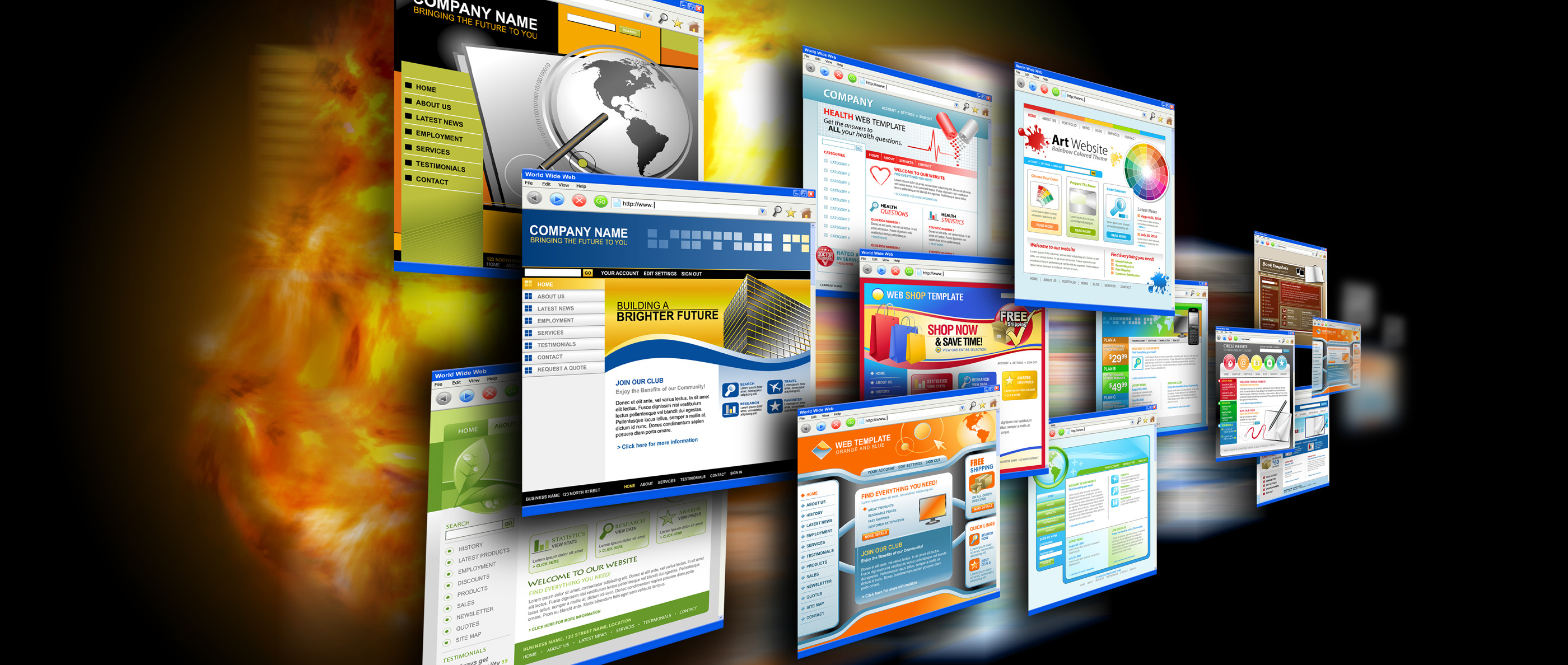 battle of the african bank websites brand spur