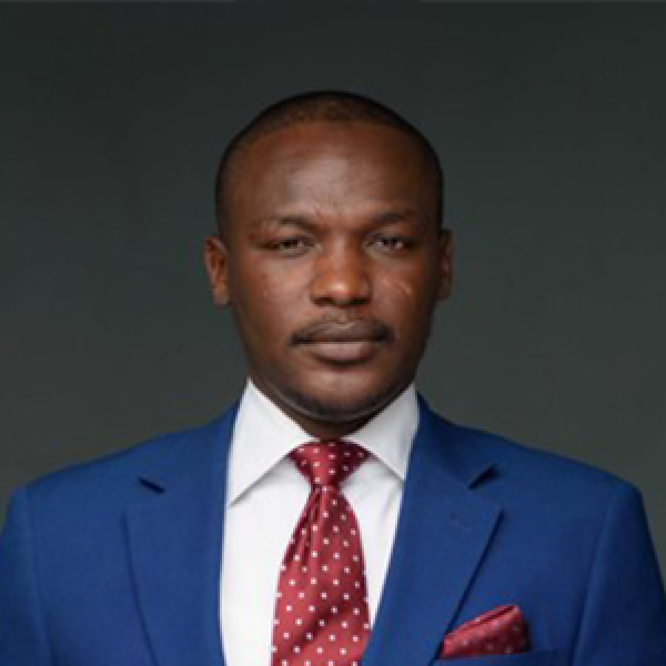 Proptech to Drive Residential Growth in Nigeria