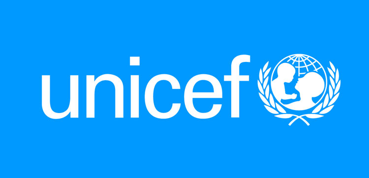 UNICEF Partners Oyo State Government To Curb Infant Mortality & Neo-natal Deaths in the state