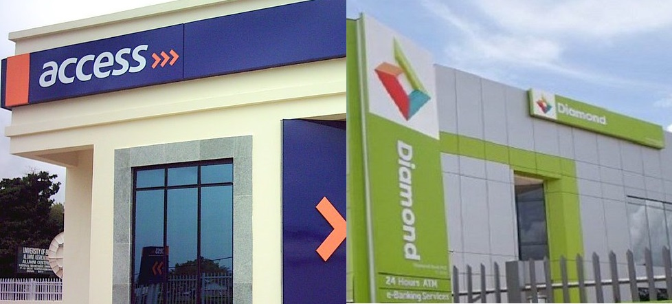 Access Bank And Diamond Bank To Hold Female Entrepreneurs Conference