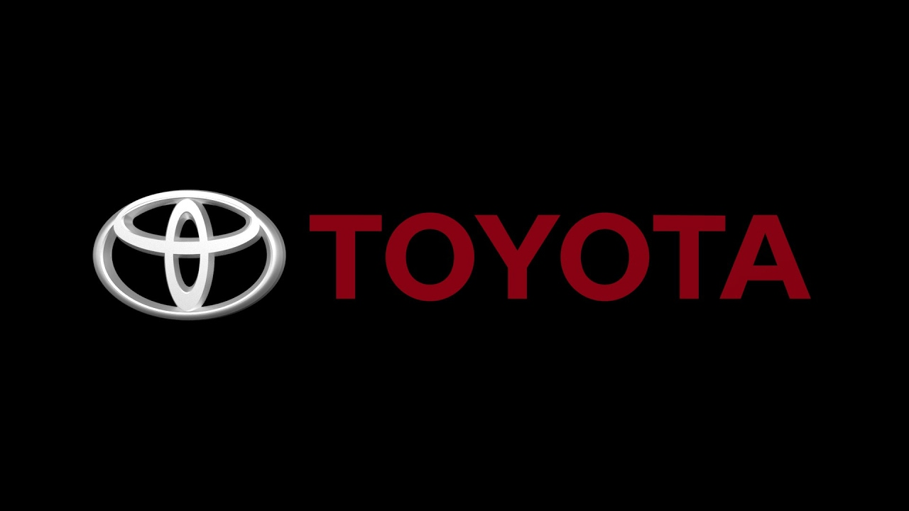 Toyota Credit First Bank, Others for Boosting Vehicles Sales
