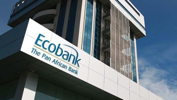 ECOBANK RAPIDTRANSFER EASES HOMEBOUND REMITTANCES FOR YULETIDE