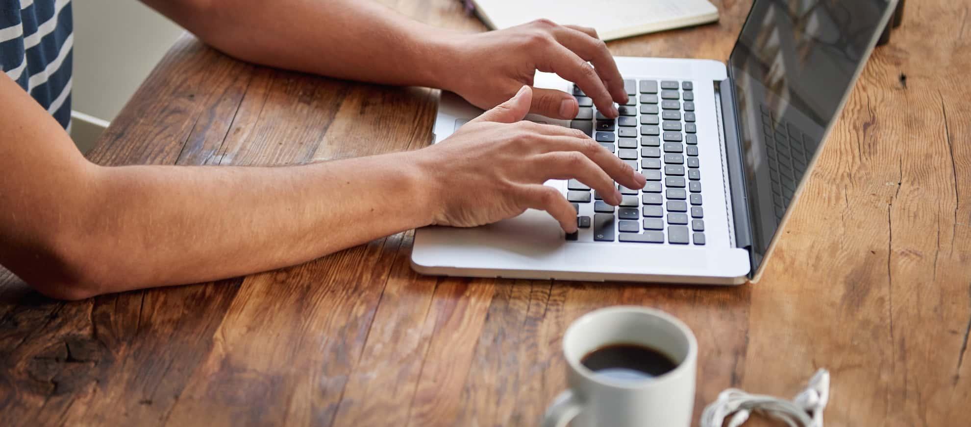 over half of global population online itu brand spur
