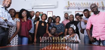 SO&U Takes the Lead with 23 Awards at the Lagos Advertising and Ideas Festival – LAIF