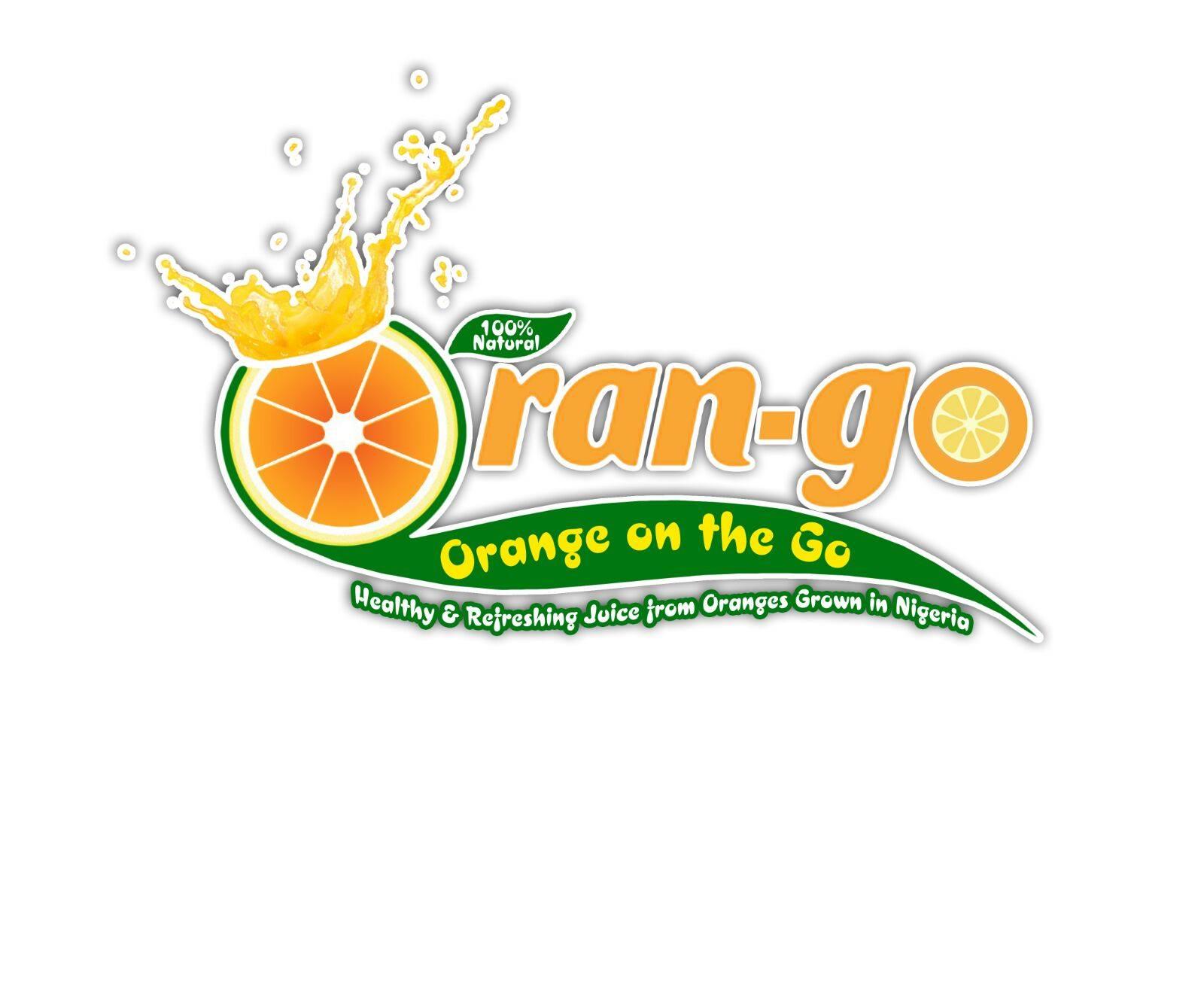 Nigerian Business Innovates Orange Consumption With Orange Juice On The Go