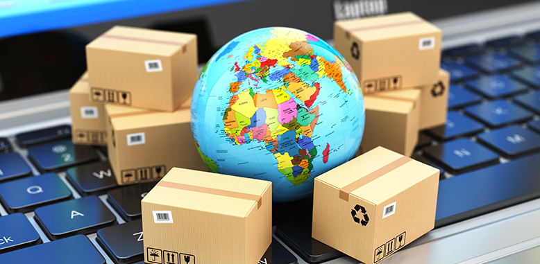 UNCTAD To Hold Landmark Conference On e-Commerce In Africa, For Africa