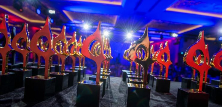 African SABRE Awards 2019 Opens For Entries