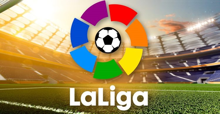LaLiga set to launch Global Start-Up Competition - Brand Spur
