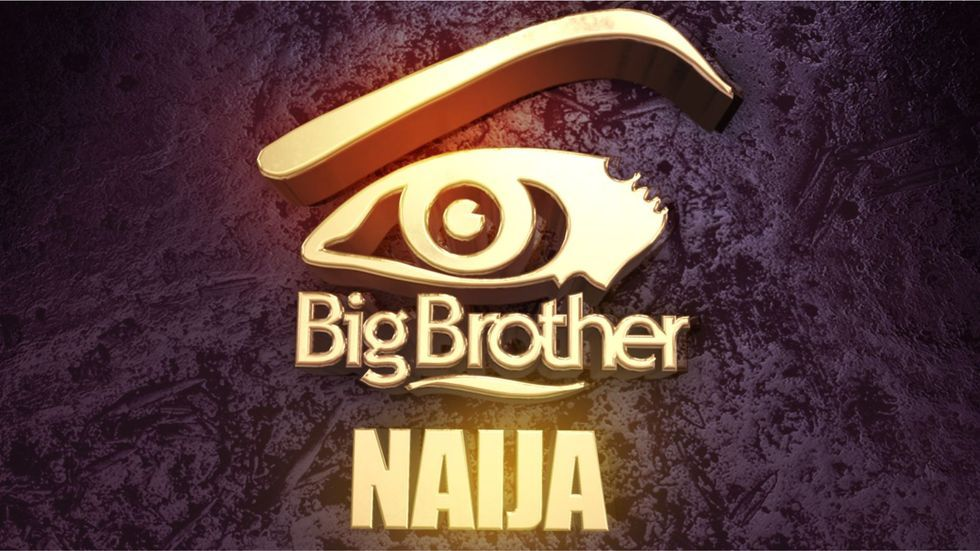 BBNaija: DStv, GOtv Subscribers Can Vote Online for One More Housemate - Brand Spur