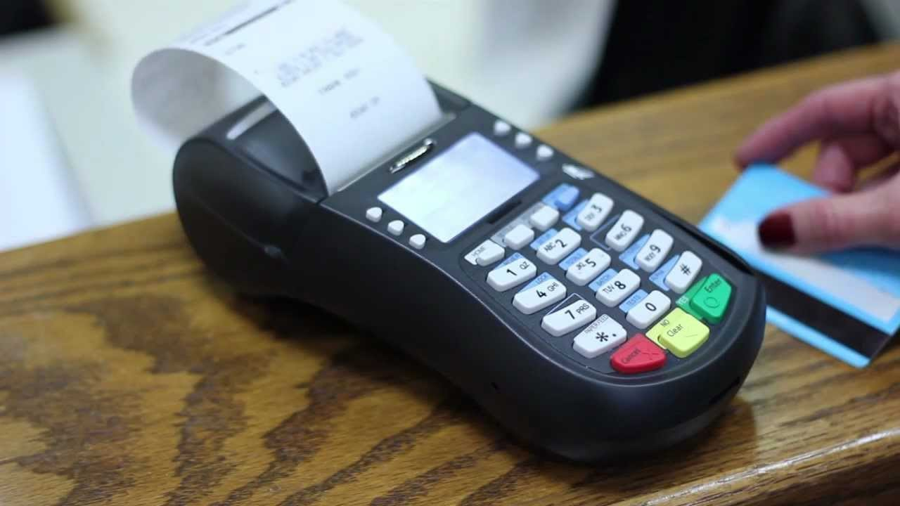 NIBSS Increases POS Transaction Timeout to 45 Seconds - Brand Spur