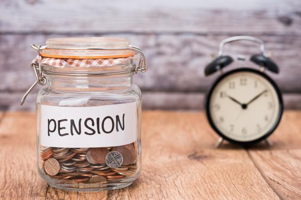 PENCOM Rates Ondo High On Pension Scheme - Brand Spur