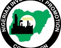 NIPC Issues Report On Pioneer Status Incentive for Fourth Quarter 2018.