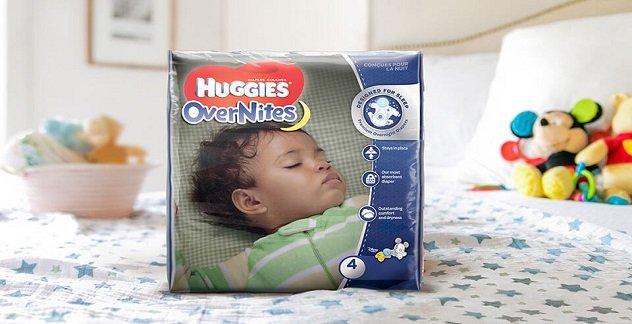 Kimberly-Clark, Huggies Diapers Maker to Close Lagos Factory