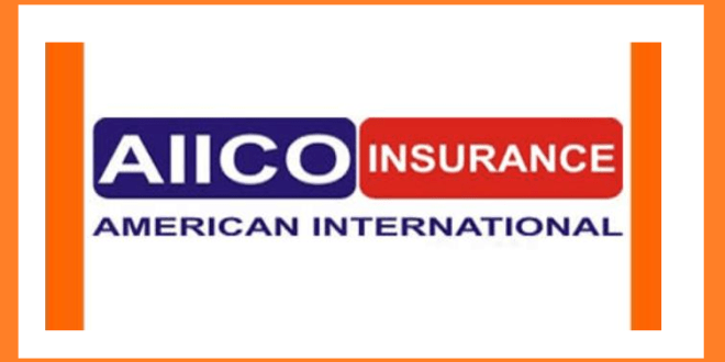 AIICO Insurance Approves 2018 Financial Report