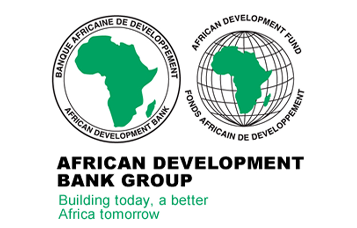 AfDB & Tony Elumelu Foundation, Partner On Youth Entrepreneurship in Africa