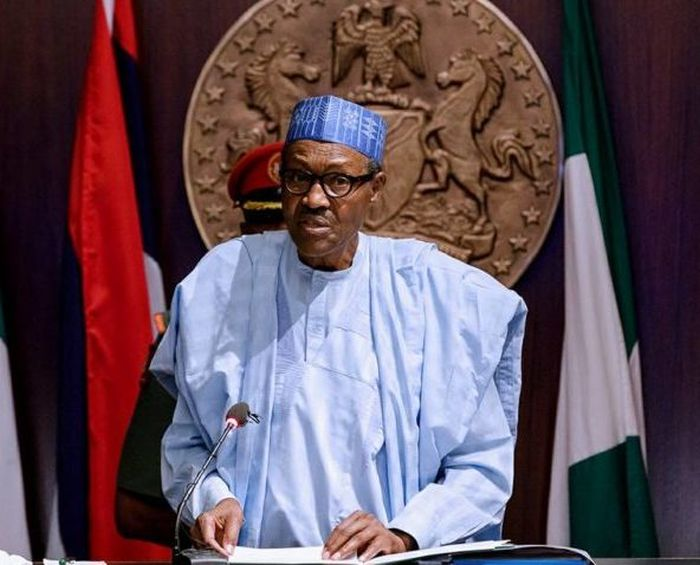 President Buhari Targets Over 12 million Nigerians Beneficiaries with 'Next Level' Initiative